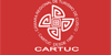 cartuc